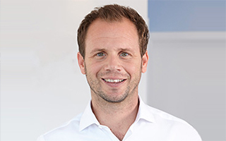 Dr. med. Sebastian Beckers